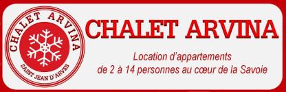 Location appartement Saint Jean d'Arves-Les Sybelles