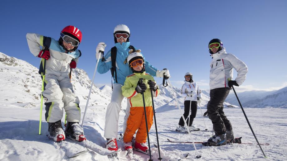 location appartement chalet vtt ski sybelles saint jean d'arves montagne
